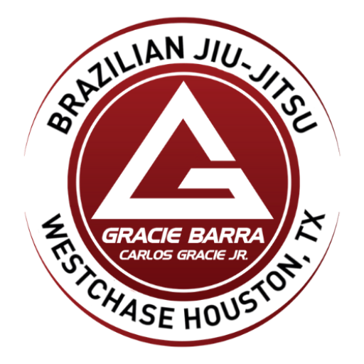 Gracie Barra Jiujitsu Westchase Houston, TX